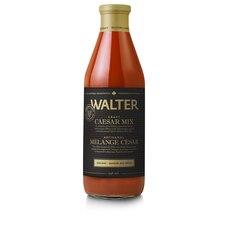 WALTER CRAFT CAESAR MIX HOLIDAY