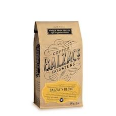 Balzac's Blend™ Whole Bean Coffee 340g