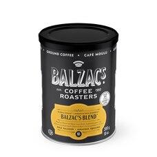 Balzac's Blend™ - Café Moulu 300g