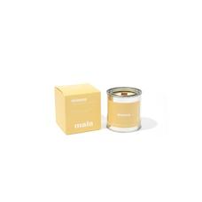MALA MIMOSA BOUGIE PARFUMEE