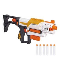 Nerf Modulus Recon MKII Blaster