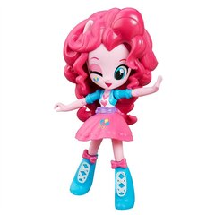 MY LITTLE PONY EG EVERYDAY PINKIE PIE