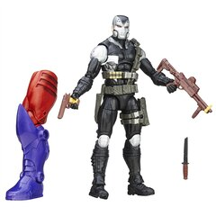 Marvel Legends Series Mercenaries of Mayhem Scourge