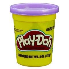 Play-Doh Single Can (Purple)