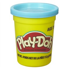 Play-Doh Single Can (Blue)