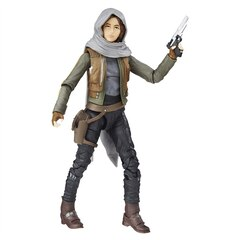 Star Wars: Rogue One Série noire - Sergent Jyn Erso