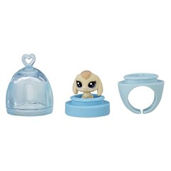Littlest Pet Shop Blind Bag Pets