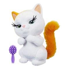 furReal Fuzz Pets - FABULOUS KITTY