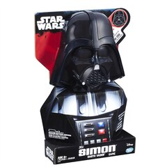 Star Wars Simon Game