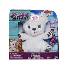 Furreal Friends 8 Products Available Chapters Indigo Ca