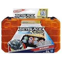 Beyblade Burst - Beylocker