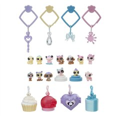Littlest Pet Shop SPECIAL COLLECTION 1 PACK