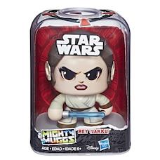 Star Wars Mighty Muggs Rey (Jakku) #5