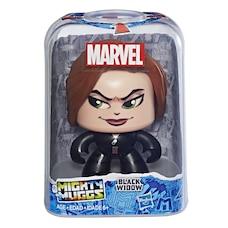 Marvel Mighty Muggs - Black Widow no 5