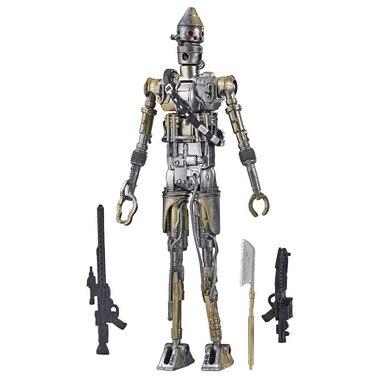 Star Wars™ The Black Series Figure IG-88
