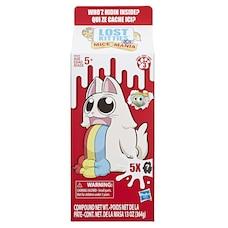Lost Kitties™ Mice Mania Carton Collectible