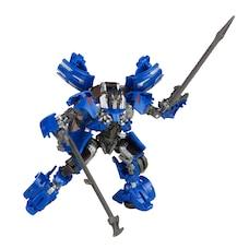 Transformers Generations Studio Series Deluxe Tf2 8