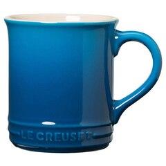 Le Creuset Rustic Mug - Marseille