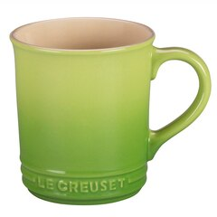 Le Creuset Rustic Mug - Palm