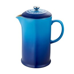 French Press - Blueberry