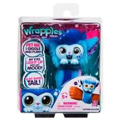 Little Live Pets™ Wrapple™ Interactive Wristband Pet Skyo
