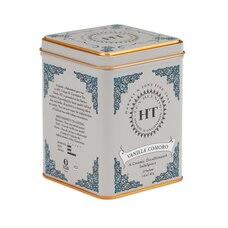 Harney & Sons Vanilla Comoro Black Tea