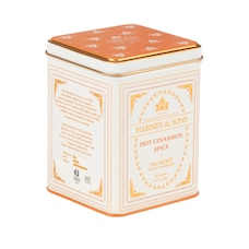 Harney & Sons ® - Classic Hot Cinnamon Spice Tea