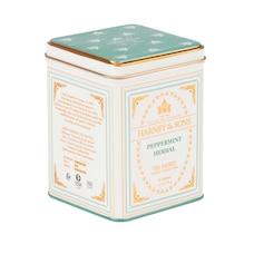 HARNEY & SONS CLASSIC PEPPERMINT TEA