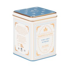 Harney & Sons ® - Classic Earl Grey Supreme Tea