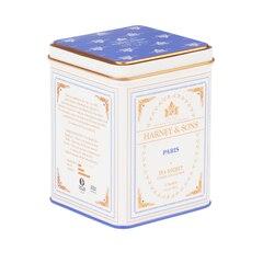 Harney & Sons ® - Classic Paris Tea