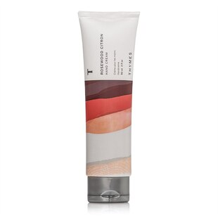 Thymes Rosewood Citron Hand Cream