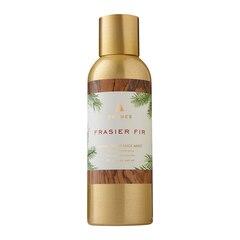 Thymes® Frasier Fir Home Fragrance Mist