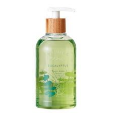 Thymes Eucalyptus Hand Wash