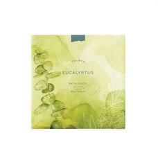 Thymes Eucalyptus Bath Salts