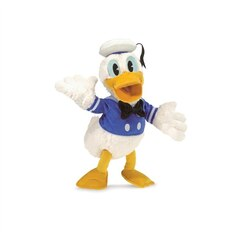 DONALD DUCK PUPPET