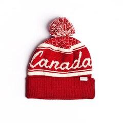 TOQUE D'ENFANT, CANADA