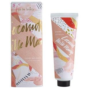 Illume® Coconut Milk Mango Hand Crème