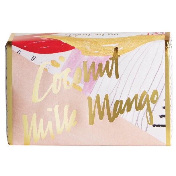 Illume® Coconut Milk Mango Bar Soap