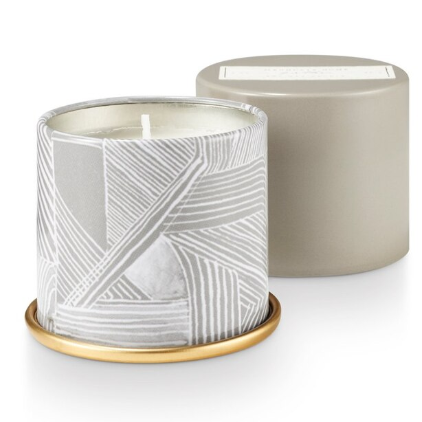 Magnolia Home Candle Tin – Gather