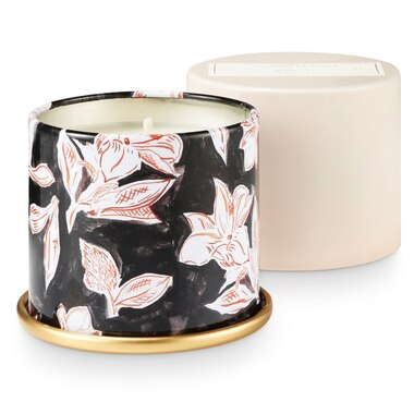 Magnolia Home Candle Tin – Bloom