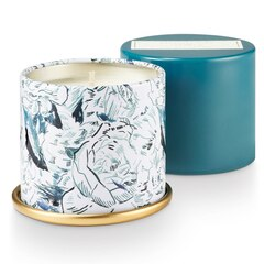 Magnolia Home Candle Tin – Restore
