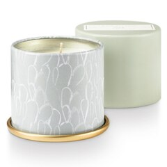 Magnolia Home Candle Tin – Love