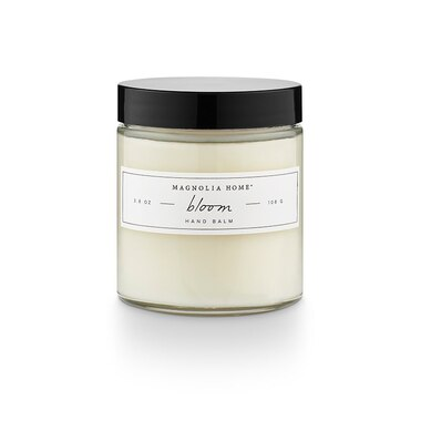 MAGNOLIA HOME HAND BALM - BLOOM