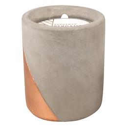 Paddywax® Urban Candle - Bergamot & Mahogany 12 oz.
