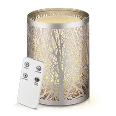 Forest Ultrasonic Diffuser