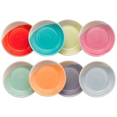 Royal Doulton Dip Tray – Set of 8