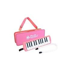 Schoenhut 25 Key Melodica - Pink