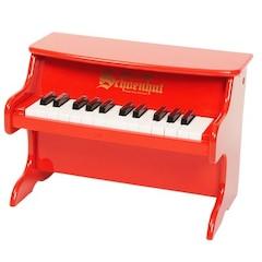 Mon premier piano II