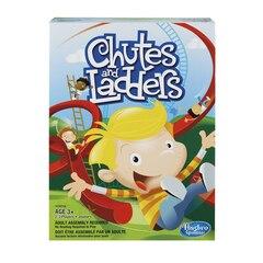 Chutes & Ladders Kids Classic