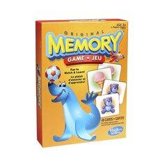 Où acheter Jeu Memory